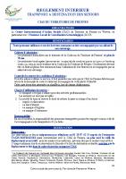 reglement_interieur-_02.02.2017